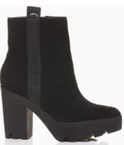 Women's Footwear Designer Boots
