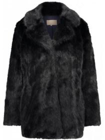 Women's Clothing Coats