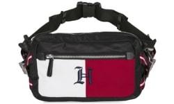 Men's Accessories Bags