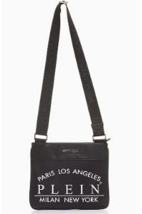 Men's Accessories Designer Bag