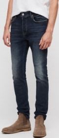 Mens Clothing Skinny Jeans