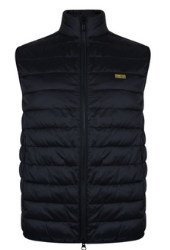 Mens Clothing Gilet