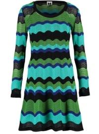 Women's Clothing Designer Dresses