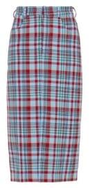 Designer Womens Pencil Skirt