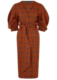 AW19 Women's Designer Clothing