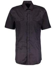 Men's Clothing Designer Shirts