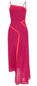 Women's Clothing SS19 Dresses