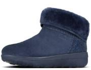 Womens Footwear Boots