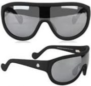 Men's Accessories Moncler Wrap Sunglasses